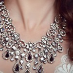 Top Jewelry Trends for Spring 2018