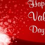 Valentines Day Jewelers