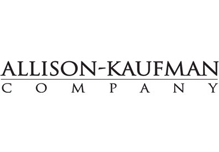 Allison-Kaufman Jewelry Logo