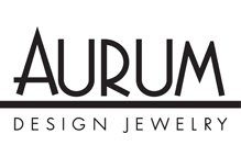 Aurum Jewelry Logo