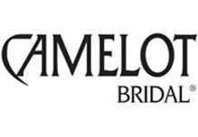 Camelot Jewelry Logo
