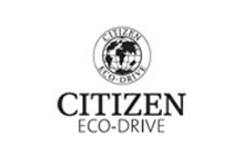 Citizen Watches Jewelry Logo