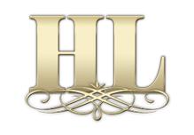 HL Jewelry Logo