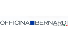 Officina Bernardi Watches Logo