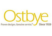 Ostbye Jewelry Logo