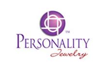 Personality Jewelry Logo
