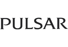 Pulsar Watches Logo