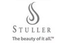 Stuller Jewelry Logo