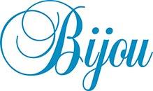 Bijou-partner-logo