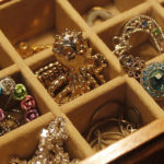 Five Ways to Freshen Up Broken or Boring Jewelry