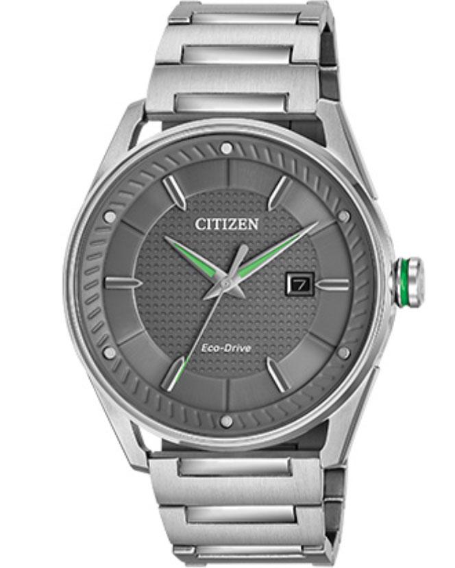 Citien-CTO-BM6980-59-watch