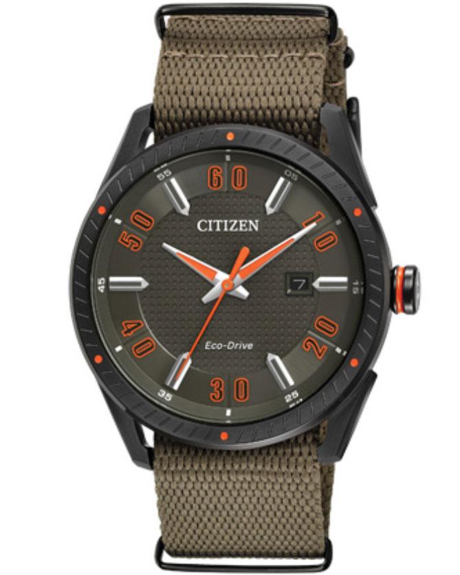 CITIZEN_CTO-BM6995-01X-Watch