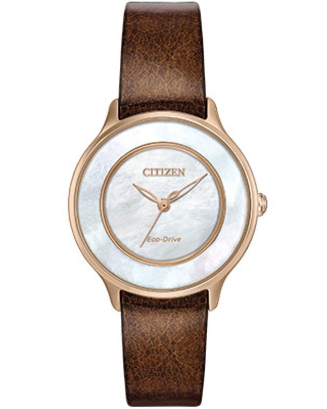 Citizen-L-Circle-of-Time-watch