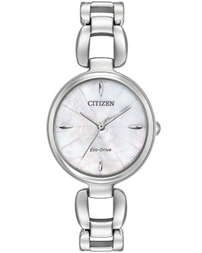 Citizen-L-EM0420-54D-Watch