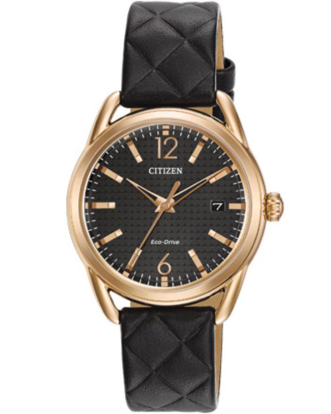 CITIZEN_LTR_FE6083-13E-Watch