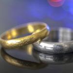 White Gold vs Platinum Jewelry