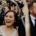 6 Ways to Avoid Bridal Fashion Mistakes