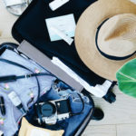 6 Tips for Traveling with Jewelry