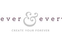 Ever&Ever-Partner-Logo