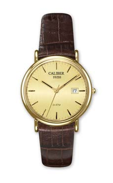 Caliber-Watch-A4152Y-S-CHA