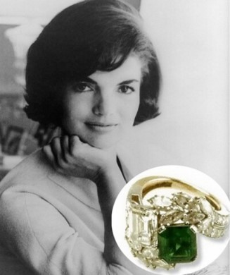 Jacqueline-Kennedy-Bypass-Engagement-Ring