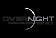 Overnight-Mountings-Partner-Logo