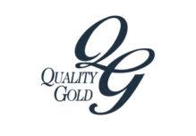 Quality-Gold-Partner-Logo-1