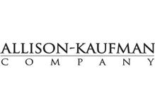 allisonkaufman-partner-logo-1