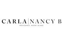 carlanancy-partner-logo-1
