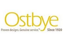 ostbye-partner-logo-1