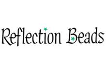 reflectionbeads-partner-logo-1